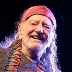 See the Photos of Willie Nelson Getting His Covid-19 Vaccine