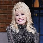At 75, Dolly Parton Continues to Be the It Girl for Every Generation