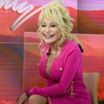 Dolly Parton Makes Her First Return, Post-Vaccination, To Dollywood