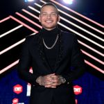 Kane Brown Has a Sweet Daddy-Daughter Moment in Hilarious Video Clip