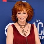 Reba McEntire to Star in and Produce Two Movies for Lifetime