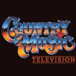 CMT Aired Its First Music Video 38 Years Ago Today