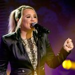 2021 CMT Artists Of The Year Honoree: Gabby Barrett