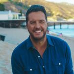 """Luke Bryan on New Documentary: """"I'm Excited For Fans to Truly See What Made Me Who I Am"""""""