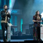 Grand Ole Opry To Welcome Full-Capacity Audiences This Weekend