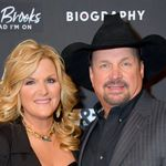 Trisha Yearwood Dishes on What Surprised Her Most About Husband Garth Brooks