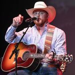 "Cody Johnson Pairs With Willie Nelson For Cover Of The Classic ""Sad Songs And Waltzes"""