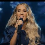 LISTEN: Carrie Underwood Expands 'My Gift' Album With Three New Tracks