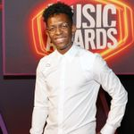 BRELAND Discusses Working With Keith Urban, Keeping a Fresh Perspective