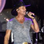 """Tim McGraw Recalls The Personal, Traumatic Roots Of """"Live Like You Were Dying"""""""