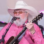 Dolly Parton, Garth Brooks, Vince Gill To Appear On New Charlie Daniels 'Duets' Project