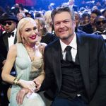 Blake Shelton and Gwen Stefani Offer More Details on Their Summer-Planned Wedding