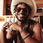 """Willie Jones Talks Celebrating Juneteenth By Covering Bob Marley's """"Redemption Song"""""""