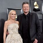 WATCH: Blake Shelton Welcomes Gwen Stefani For No Doubt Cover