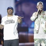 """WATCH: Florida Georgia Line's Nelly Collab """"Lil Bit"""" Included in Hilarious Jimmy Fallon Olympic Song"""