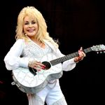LISTEN: 'Lullaby Renditions of Dolly Parton' To Be Released July 30