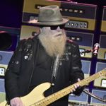 ZZ Top's Dusty Hill Dies at 72