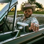 """Charley Crockett's """"Round This World"""" Is a Mystical Homage to His South Texas Roots"""