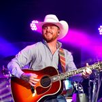 """Cody Johnson on His Upcoming Documentary: """"It's About Inspiring People"""""""