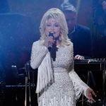 Dolly Parton Named to Forbes' 2021 List of America's Richest Self-Made Women