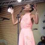 Check Out These Must-See Performers At Americana Fest