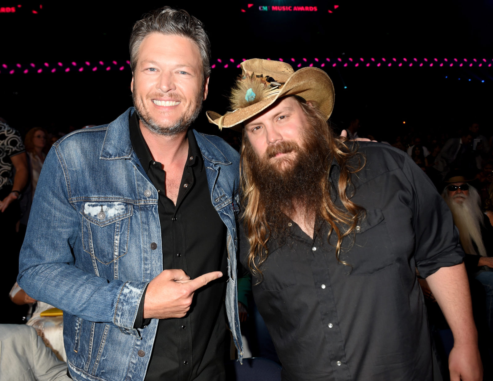 Country Music Claims 10 Percent of Total U S  Album Sales in