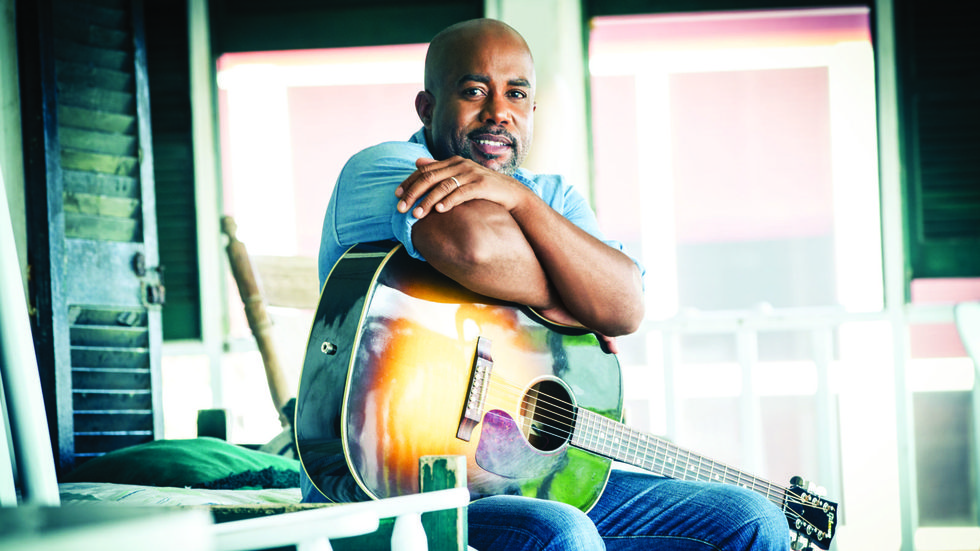 Darius rucker to perform instant jam concert in charleston cmt music m4hsunfo