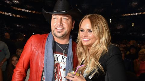 Spend The Night At Springwater With Jason Aldean Cmt