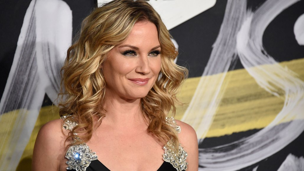 Jennifer Nettles | News, New Music, Songs, and Videos | CMT