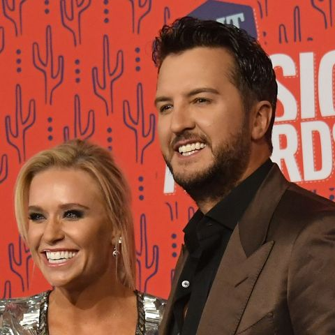Country News, Breaking Music Entertainment News from Nashville - CMT