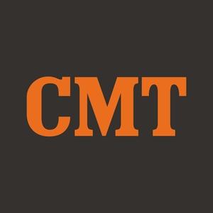 Thomas Rhett: A Sucker for a Good, Sad Song | CMT