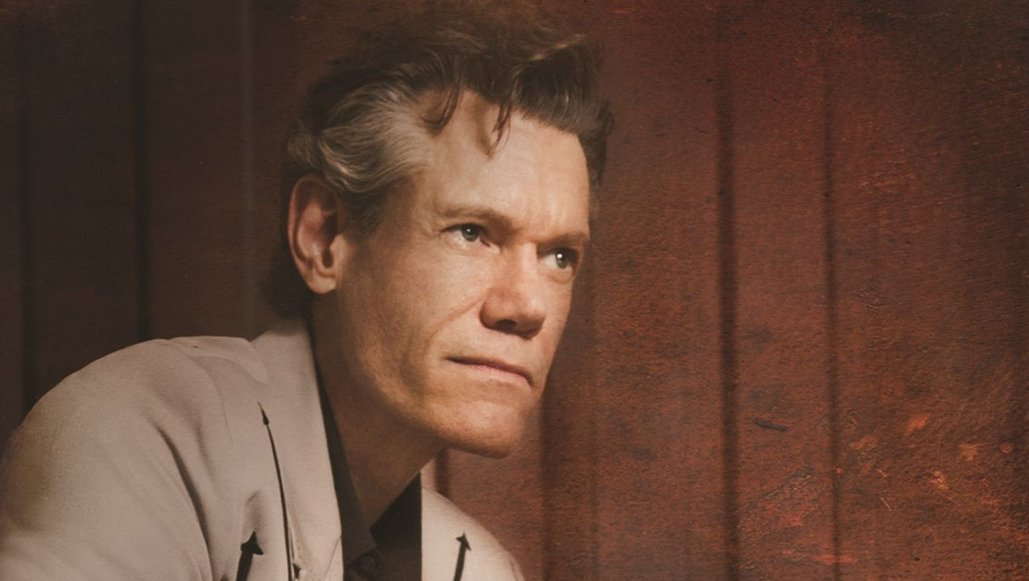 Randy Travis | News, New Music, Songs, and Videos | CMT