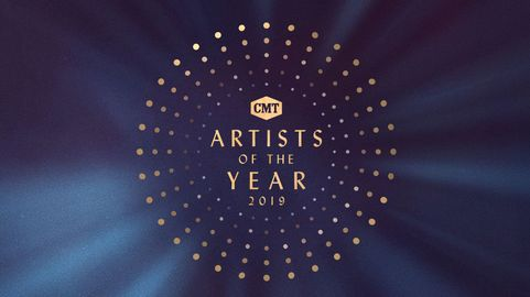 CMT, 2019, 2019 CMT Artist of the Year, Artist