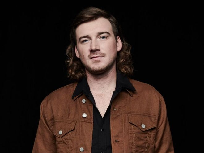 Morgan Wallen Makes A Short Film For 7 Summers Cmt