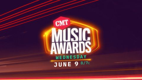 How To Watch: The 2021 'CMT Music Awards' | CMT