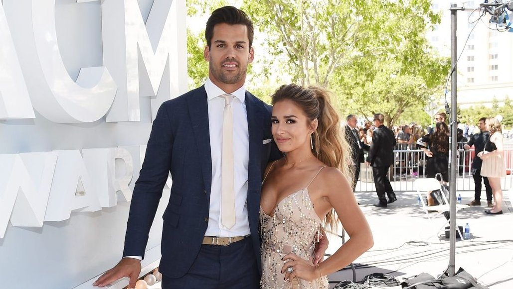 Jessie James Decker | News, New Music, Songs, and Videos | CMT