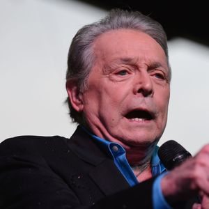 Gilley, Lewis and Swaggart Join Delta Music Hall of Fame   CMT
