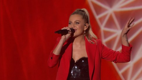 Kelsea Ballerini | News, New Music, Songs, and Videos | CMT