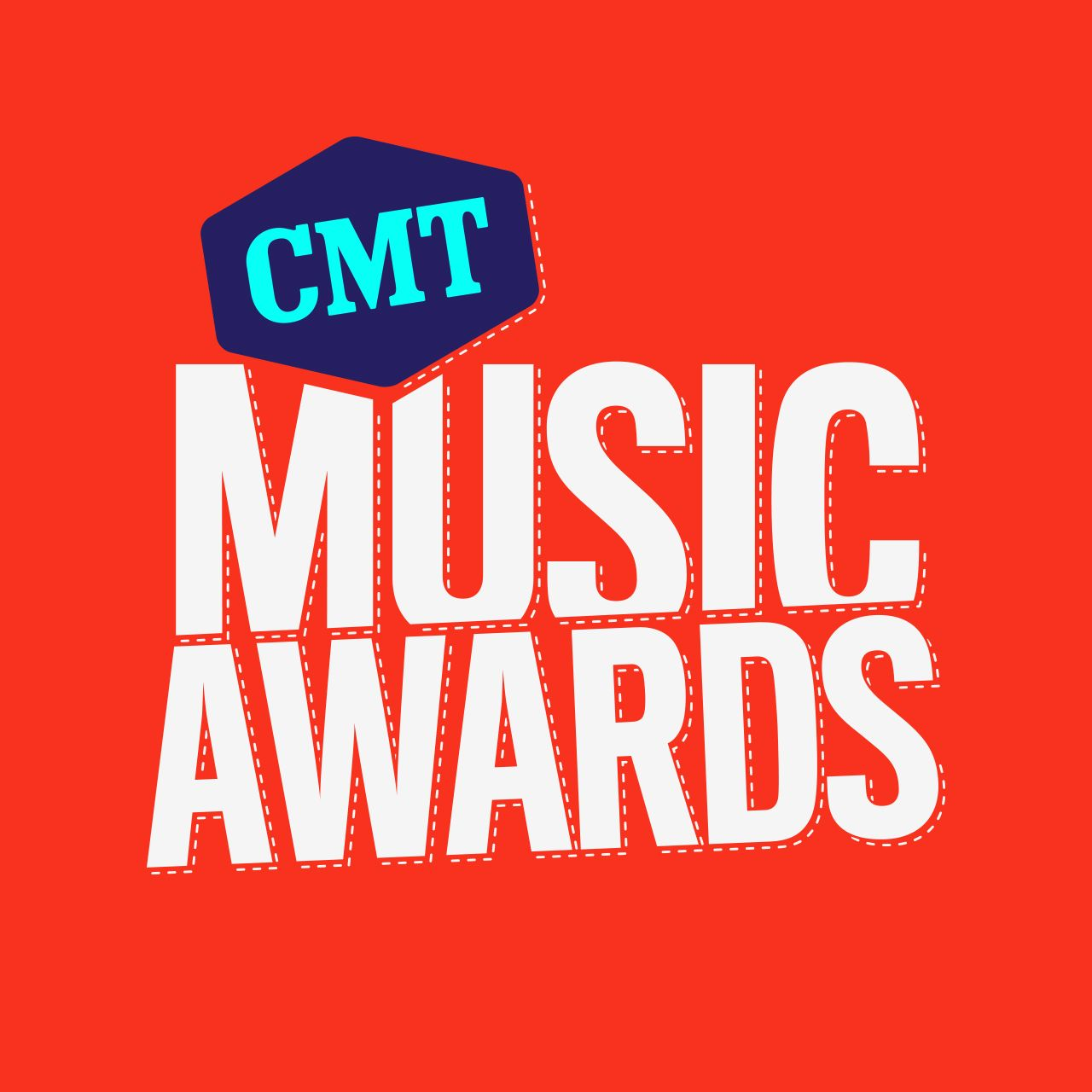 CMT Music Awards 2019