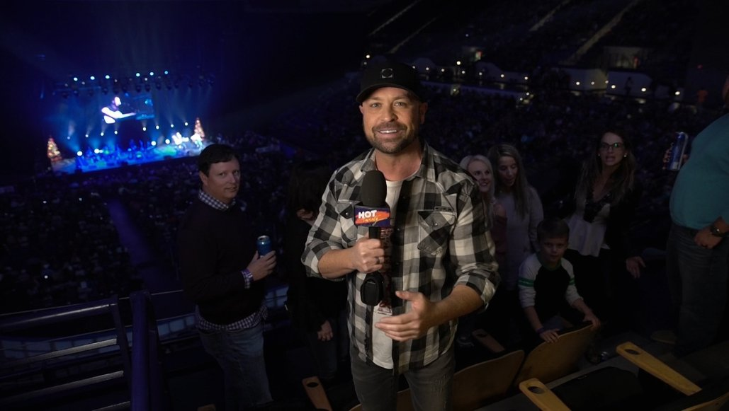 CMT : Country Music Television : Country Music Television