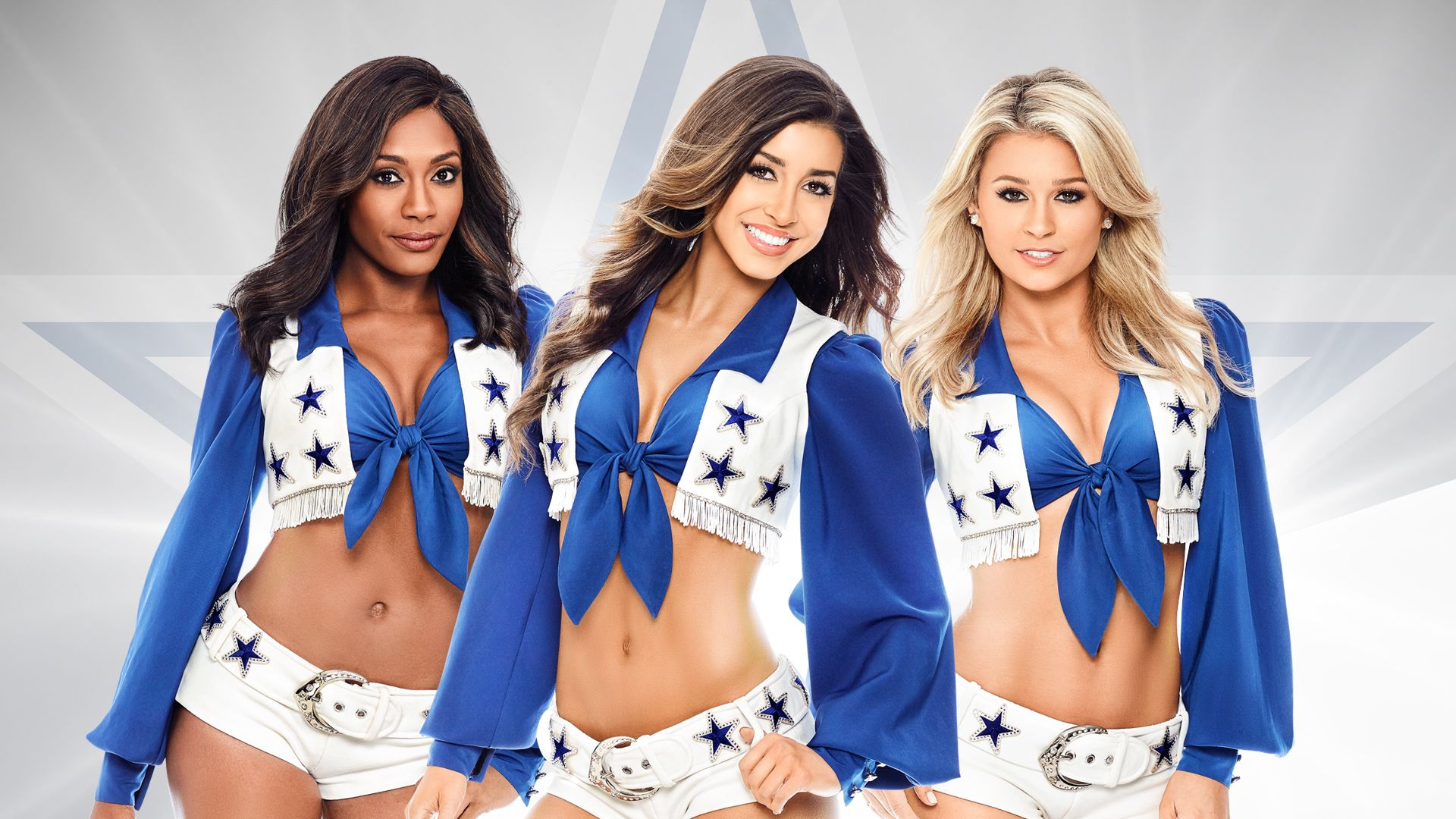 Dallas Cowboys Cheerleaders Making The Team Season 14 Episodes
