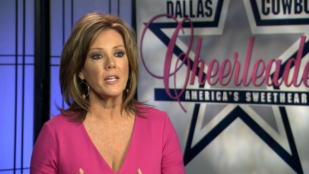 Dallas Cowboys Cheerleaders: Making The Team | Season 14 Episodes