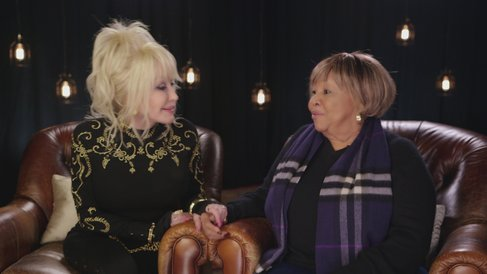 Dolly Parton | News, New Music, Songs, and Videos | CMT