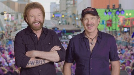 CMT Crossroads - Watch Full Episodes | CMT