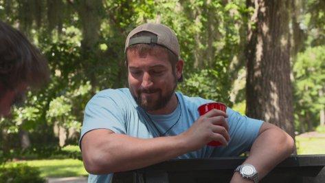 Party Down South | Season 5 Episodes (TV Series) | CMT