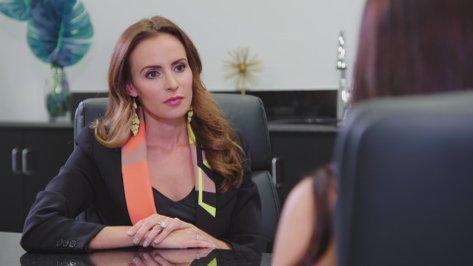 Racing Wives | Season 1 Episodes (TV Series) | CMT