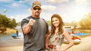 CMT : TV Shows : Watch Full Episodes Online : Featured Shows