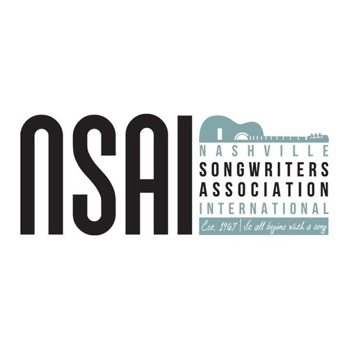19th Annual NSAI Song Contest presented by CMT - NSAI - CMT