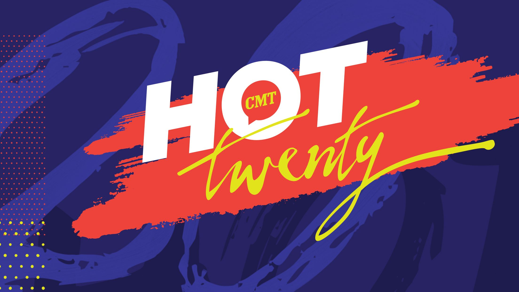 CMT Hot 20 Countdown | Episodes (TV Series) | CMT