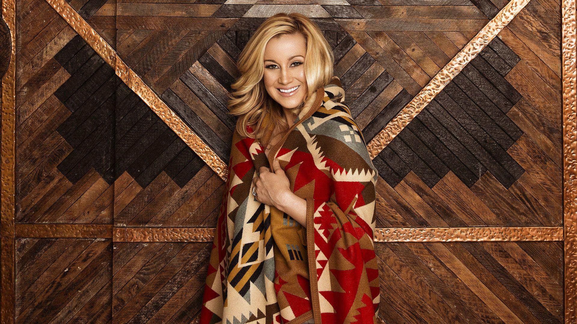 I love kellie pickler season 3 episodes tv series cmt m4hsunfo